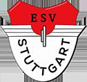 Rot Weiss Stuttgart